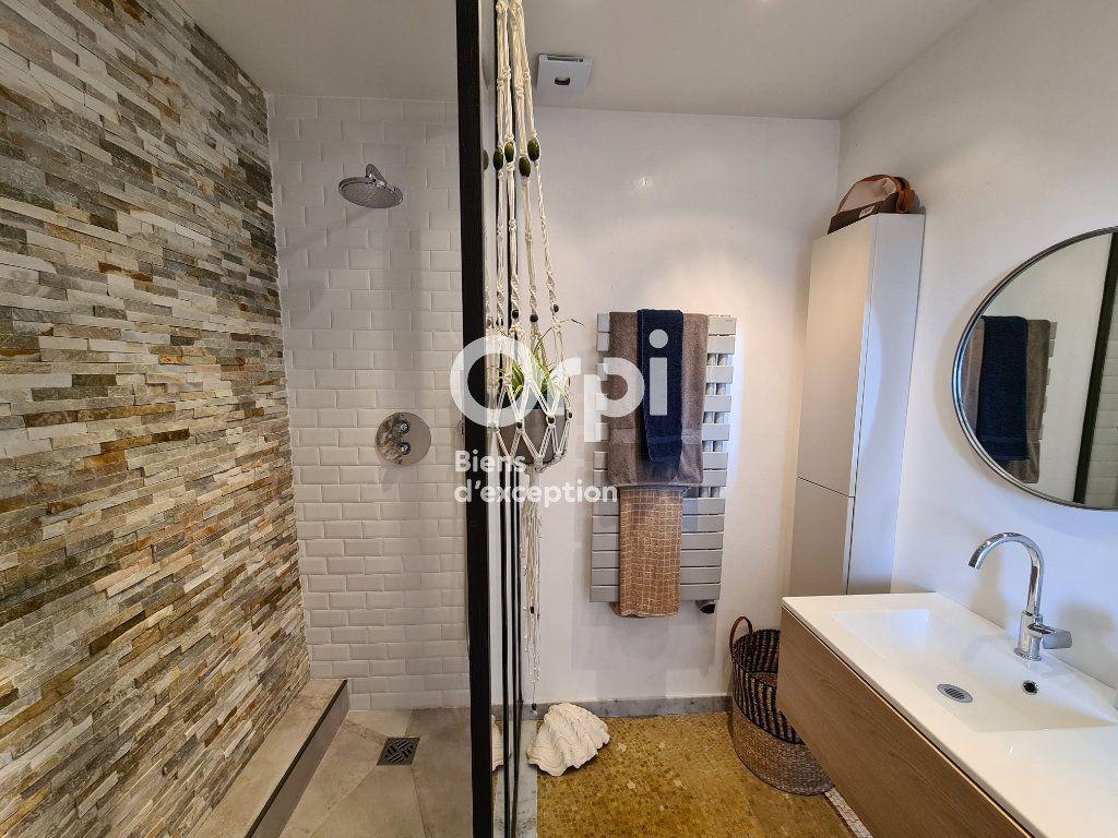 Appartement à vendre 2 56.17m2 à Nice vignette-8