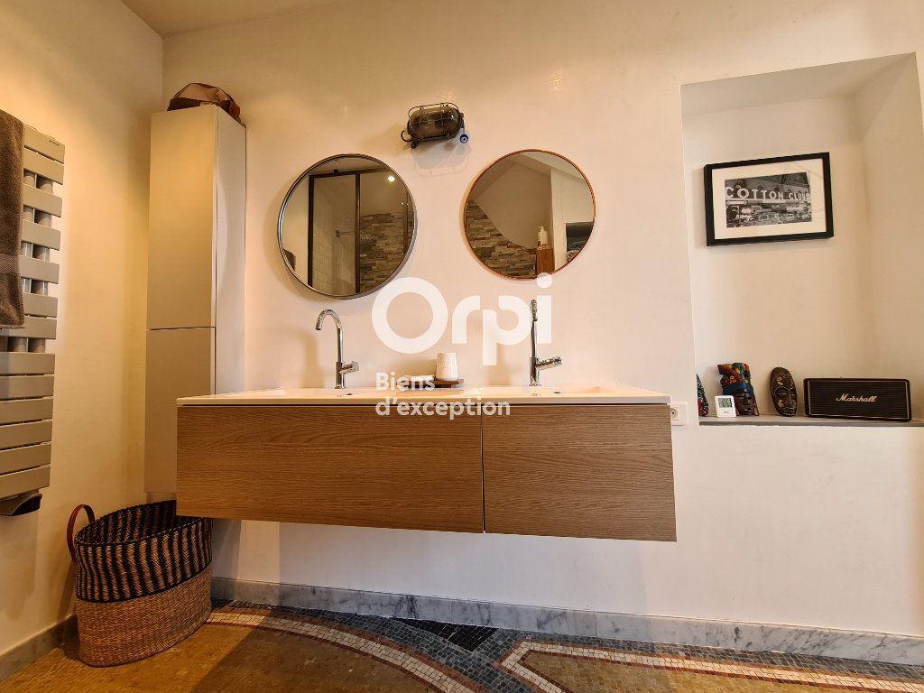 Appartement à vendre 2 56.17m2 à Nice vignette-9