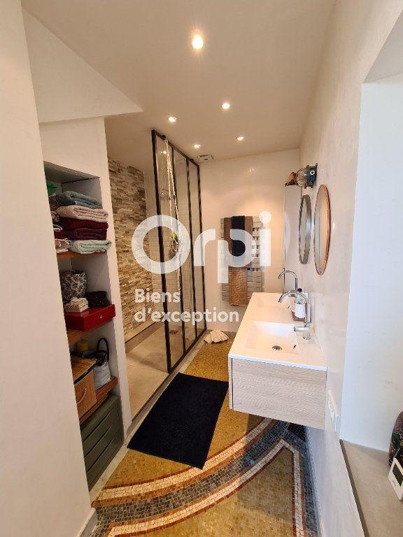 Appartement à vendre 2 56.17m2 à Nice vignette-10