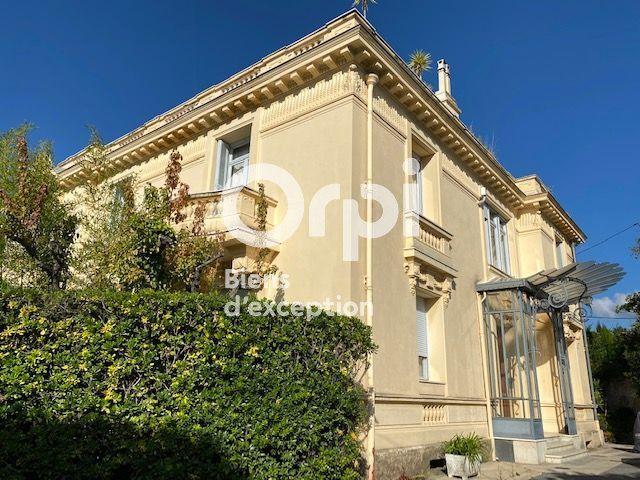 Appartement à vendre 2 56.17m2 à Nice vignette-17