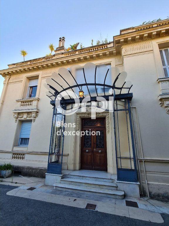 Appartement à vendre 2 56.17m2 à Nice vignette-18