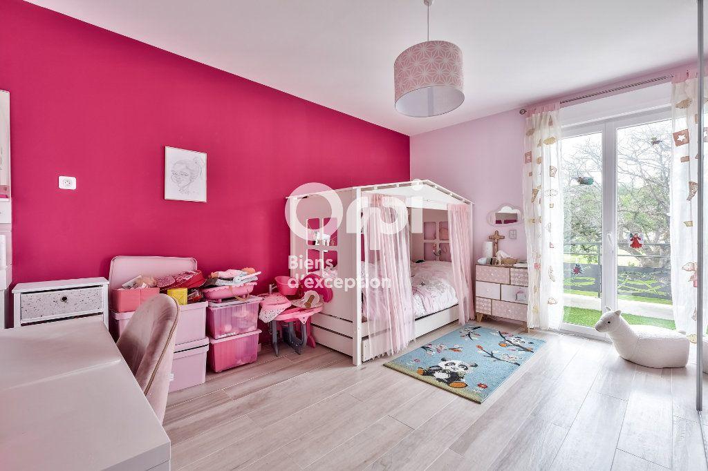 Maison à vendre 8 272.89m2 à Roquefort-les-Pins vignette-14