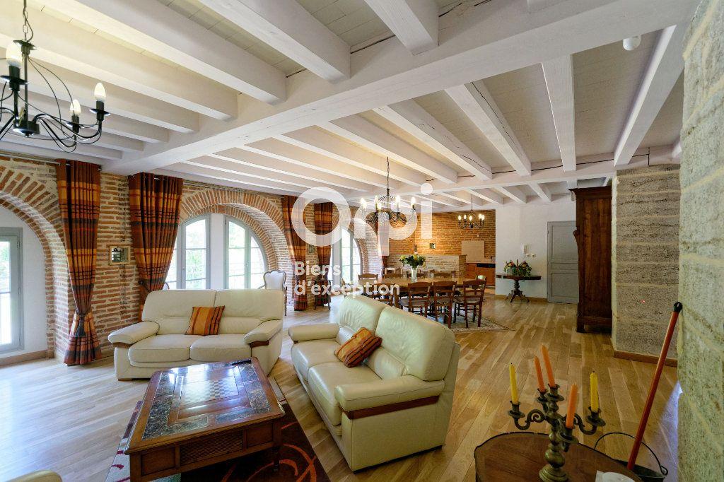 Maison à vendre 24 900m2 à Cayrac vignette-2