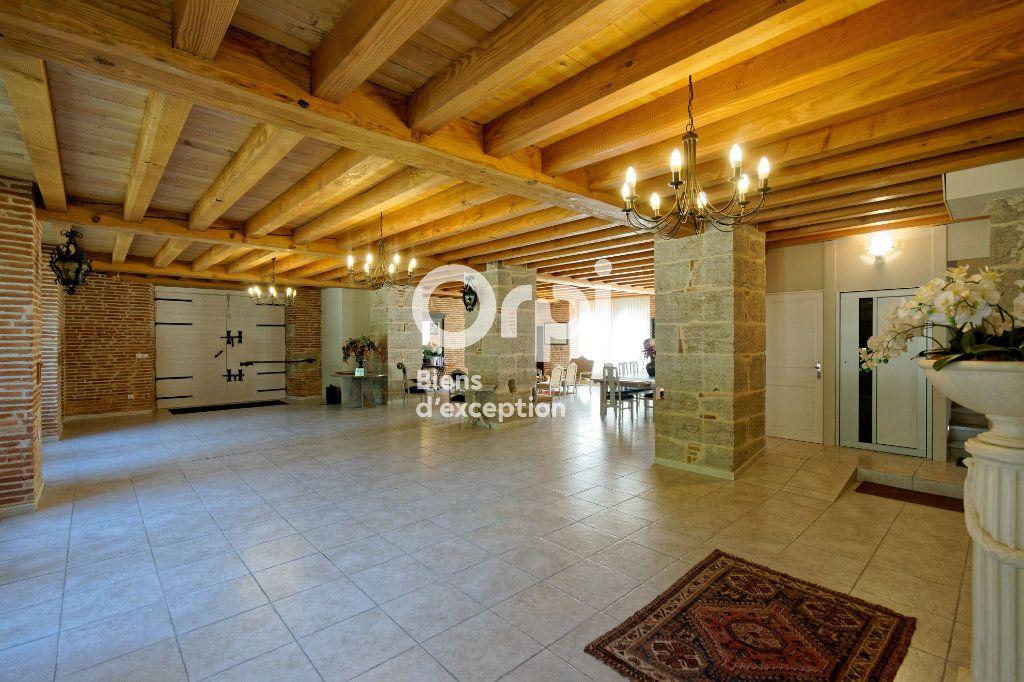 Maison à vendre 24 900m2 à Cayrac vignette-6