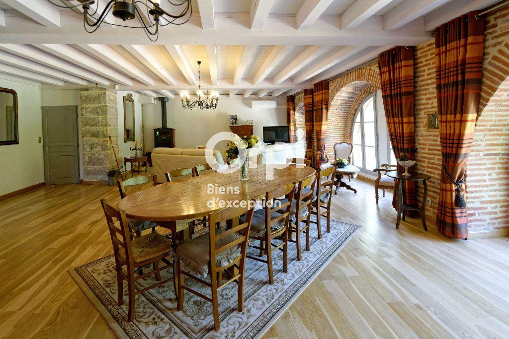 Maison à vendre 24 900m2 à Cayrac vignette-8