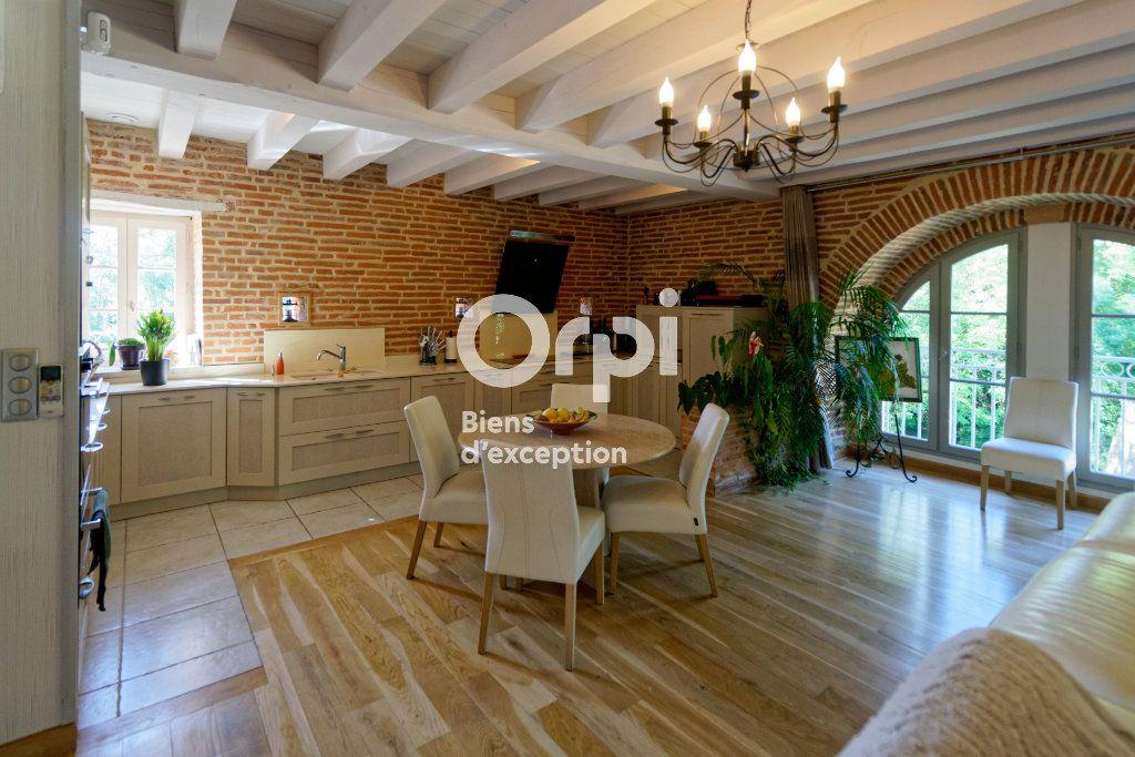 Maison à vendre 24 900m2 à Cayrac vignette-9