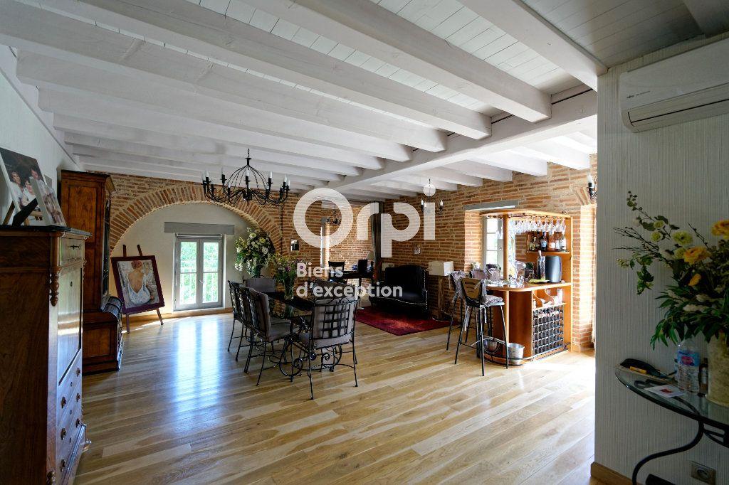 Maison à vendre 24 900m2 à Cayrac vignette-11