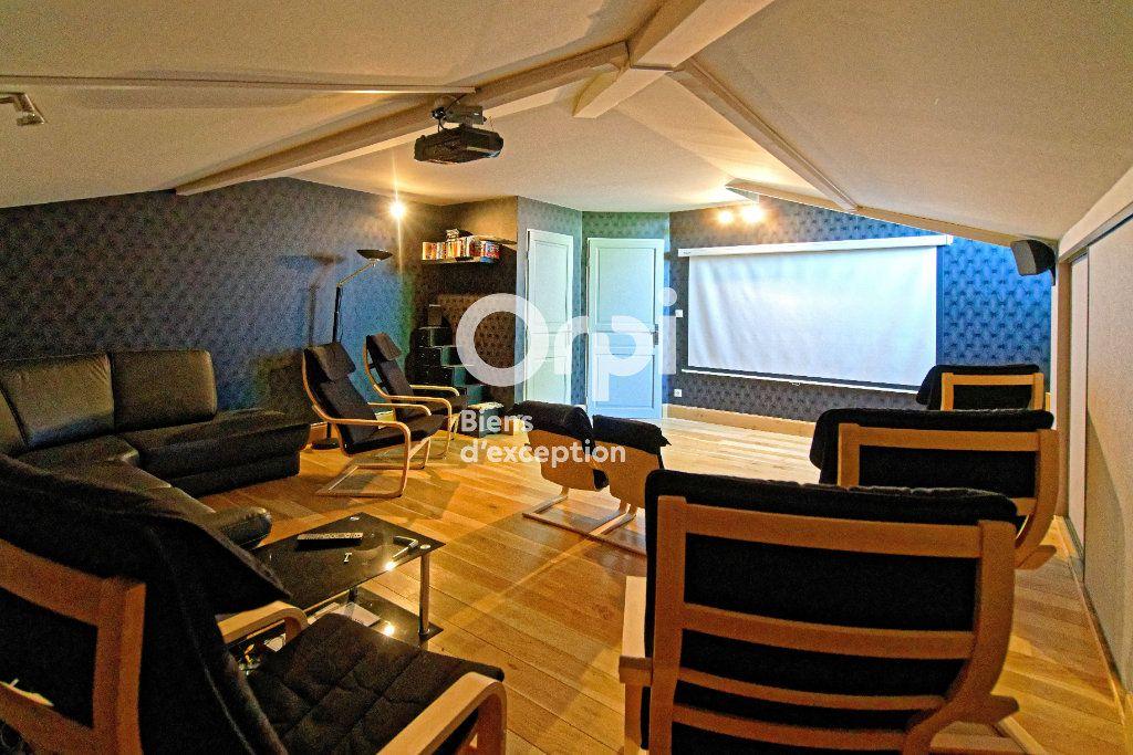 Maison à vendre 24 900m2 à Cayrac vignette-12