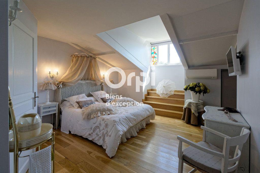 Maison à vendre 24 900m2 à Cayrac vignette-16
