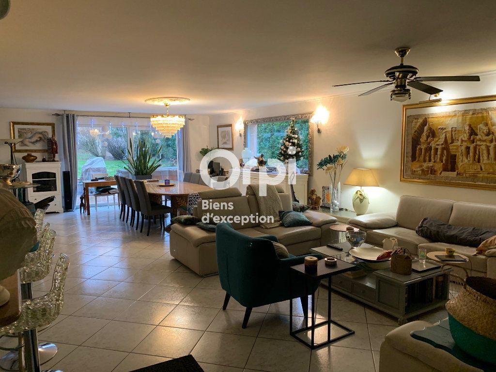 Maison à vendre 15 440m2 à Servas vignette-4