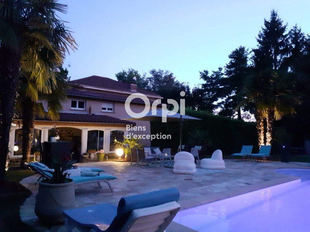 Maison à vendre 15 440m2 à Servas vignette-6