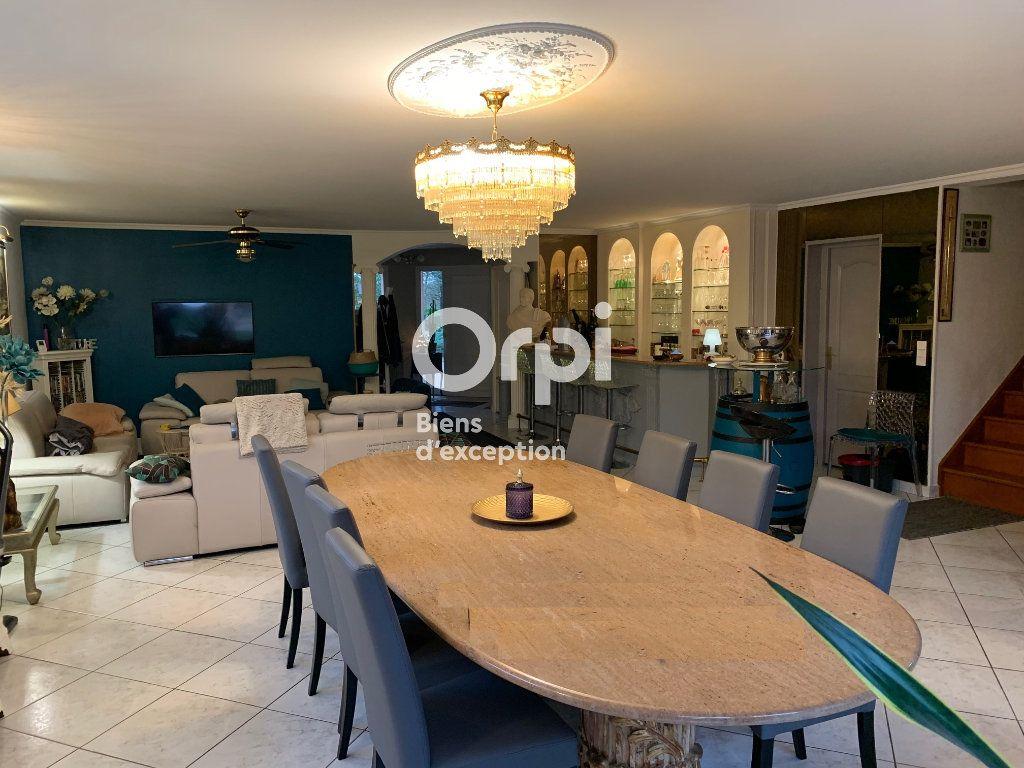 Maison à vendre 15 440m2 à Servas vignette-7