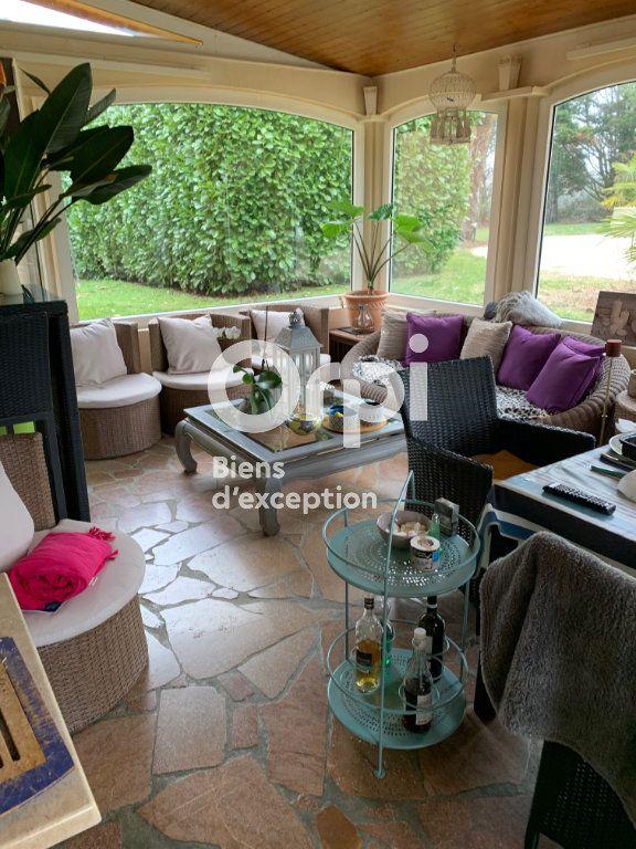 Maison à vendre 15 440m2 à Servas vignette-8