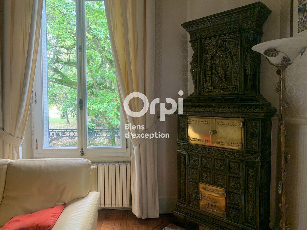 Maison à vendre 12 300m2 à Saint-Aubin vignette-13