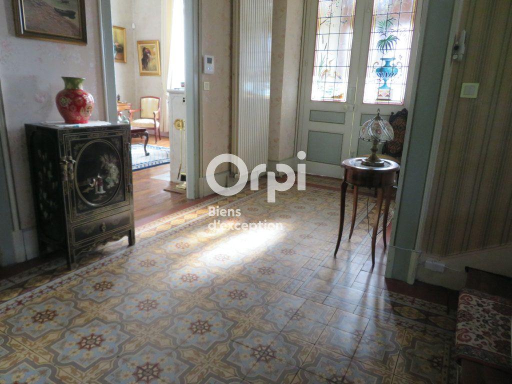 Maison à vendre 12 300m2 à Saint-Aubin vignette-15