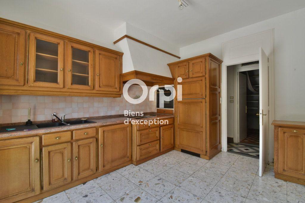 Maison à vendre 11 220m2 à Romans-sur-Isère vignette-5