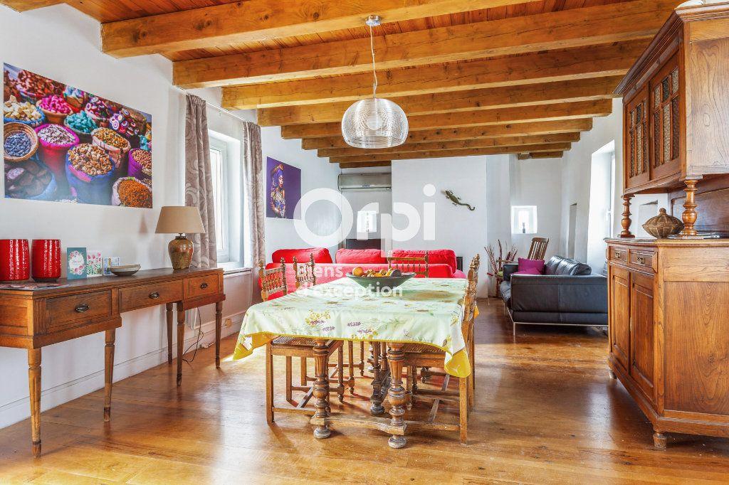 Maison à vendre 16 335m2 à Saint-Victor-de-Malcap vignette-9