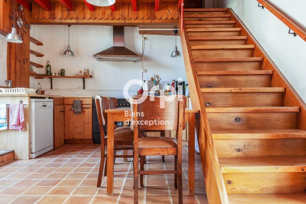 Maison à vendre 16 335m2 à Saint-Victor-de-Malcap vignette-11