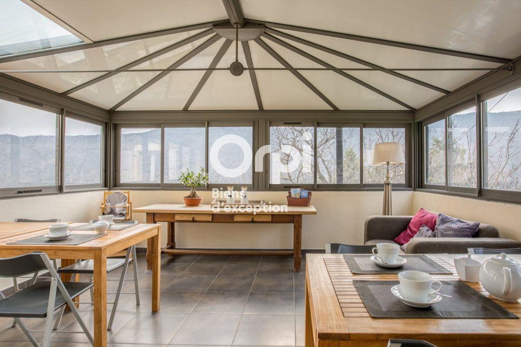 Maison à vendre 8 230m2 à Rochessauve vignette-4