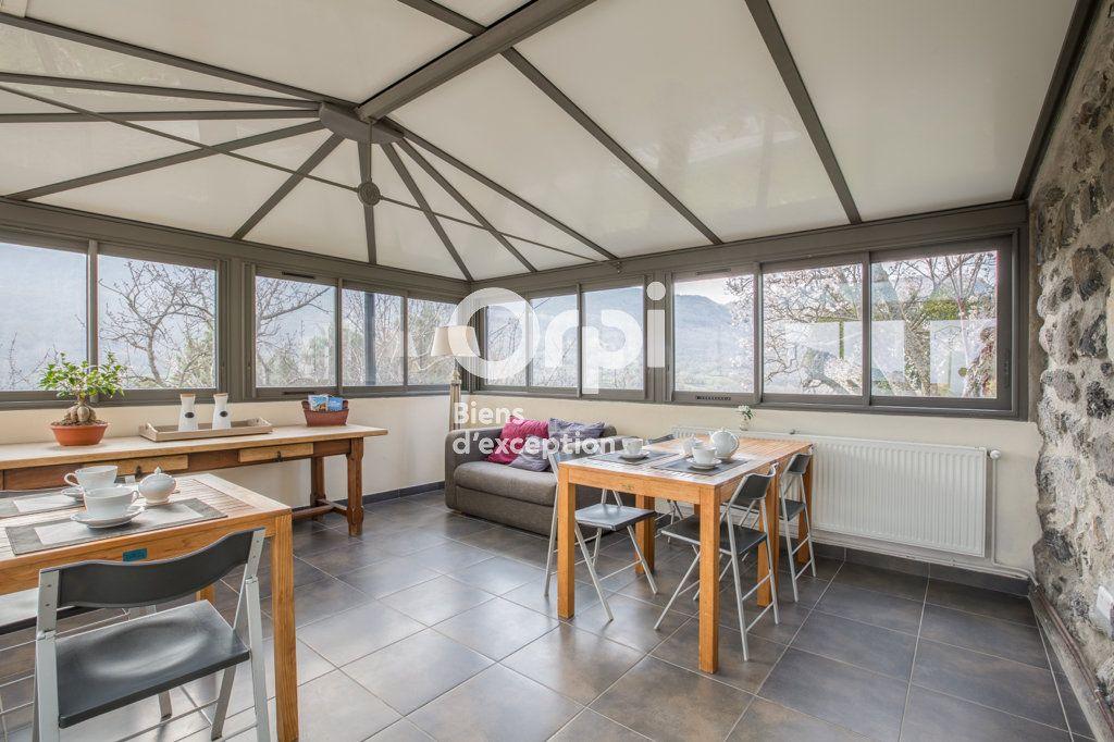 Maison à vendre 8 230m2 à Rochessauve vignette-5