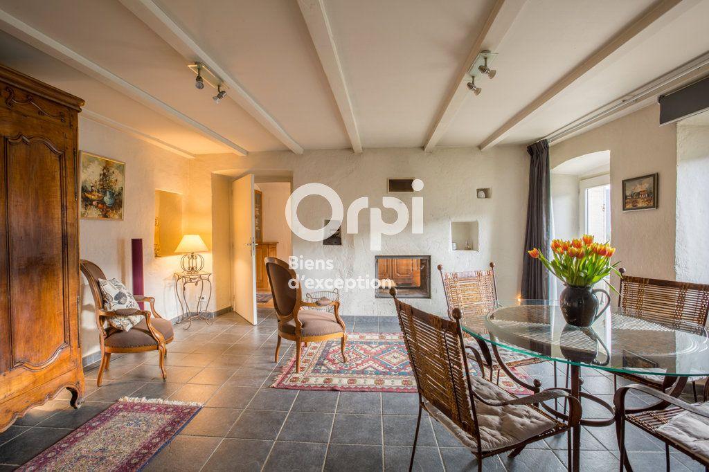 Maison à vendre 8 230m2 à Rochessauve vignette-6