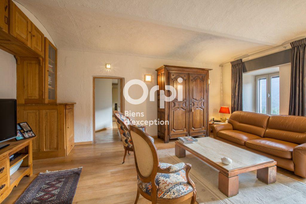 Maison à vendre 8 230m2 à Rochessauve vignette-8