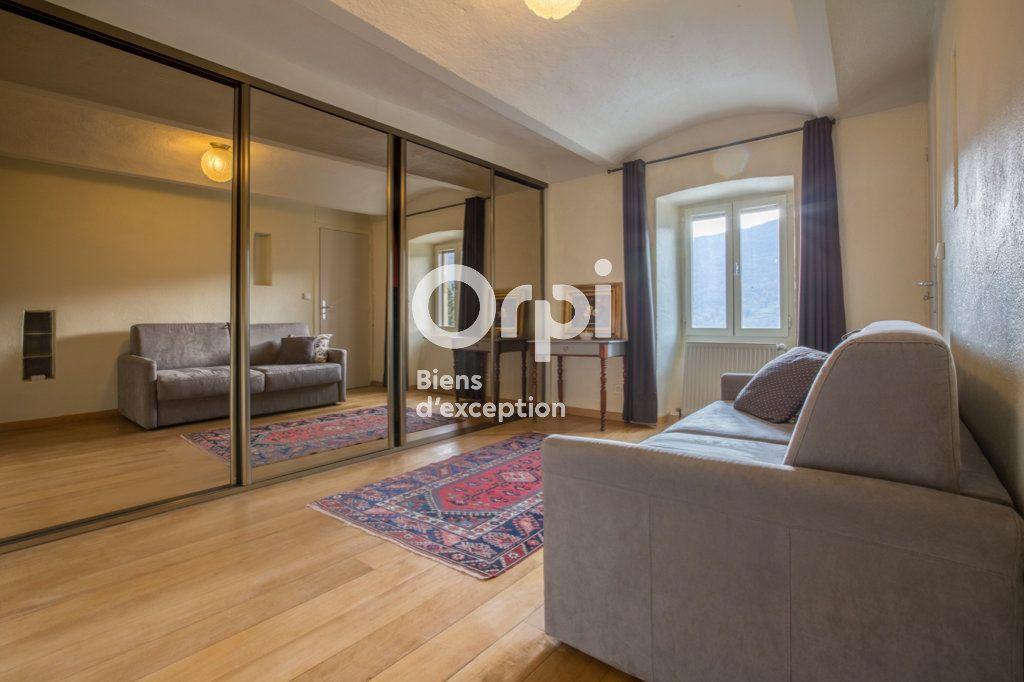 Maison à vendre 8 230m2 à Rochessauve vignette-10
