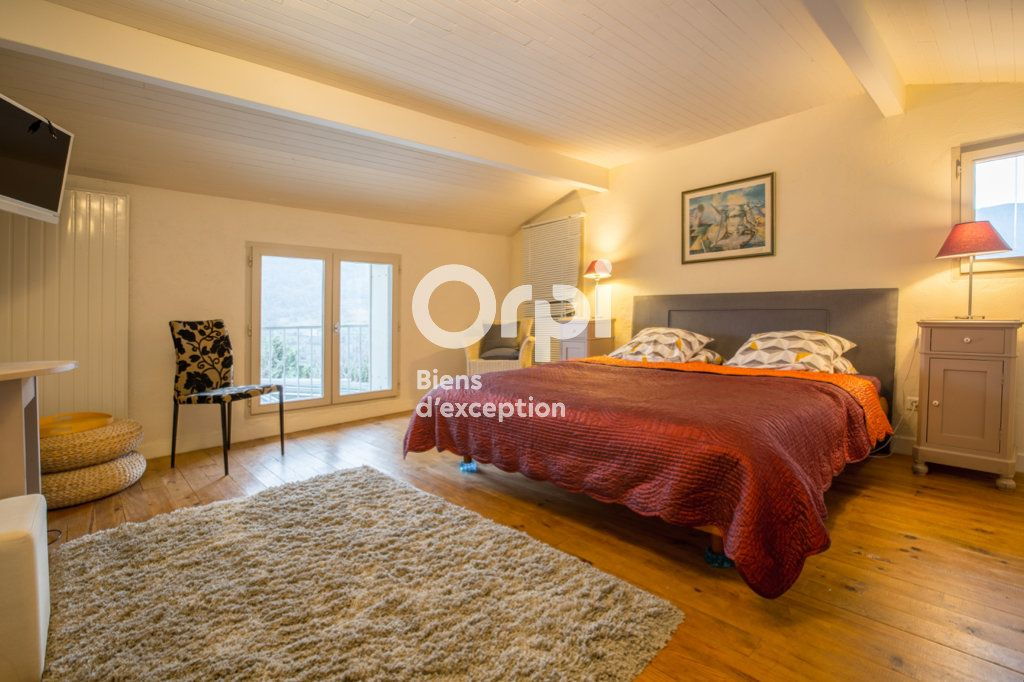 Maison à vendre 8 230m2 à Rochessauve vignette-13