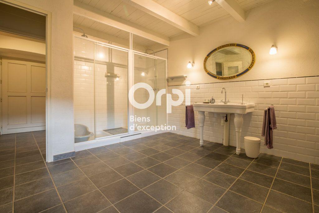 Maison à vendre 8 230m2 à Rochessauve vignette-15