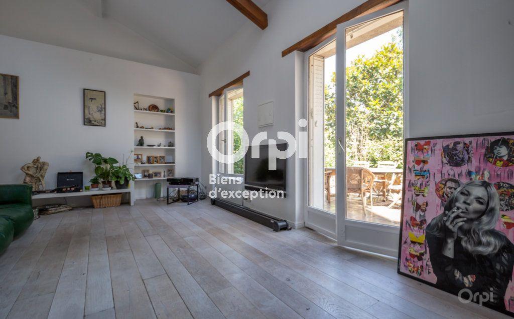 Maison à vendre 5 128m2 à Paris 13 vignette-7