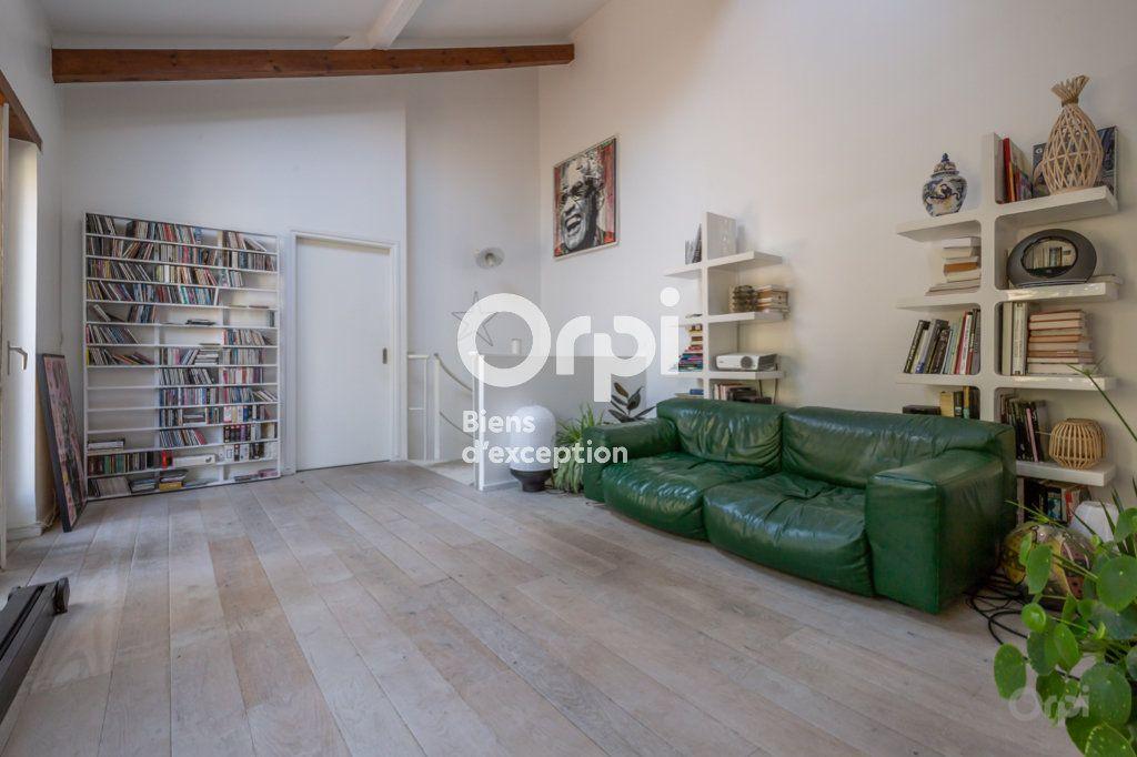 Maison à vendre 5 128m2 à Paris 13 vignette-11