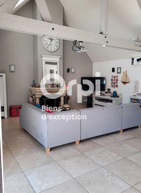 Maison à vendre 7 208m2 à Cabourg vignette-5