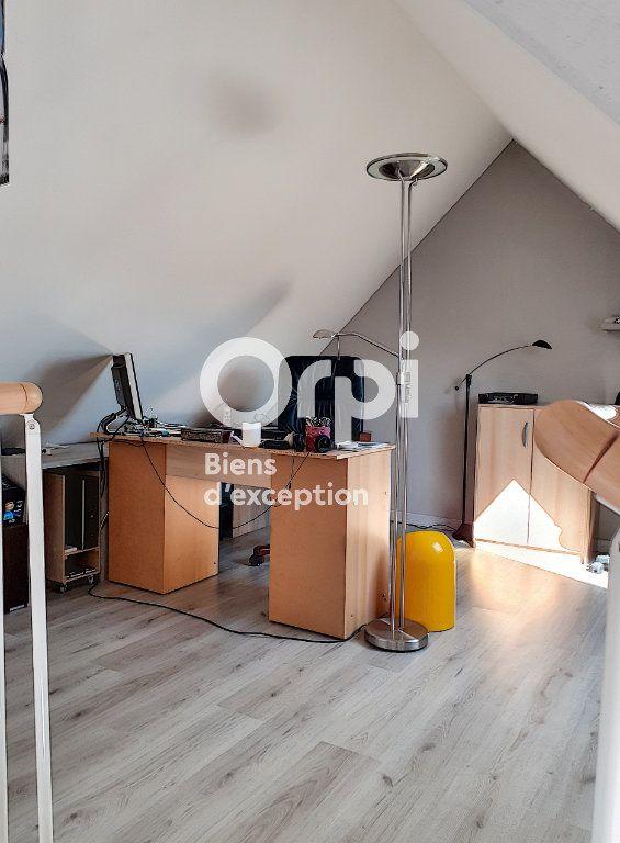 Maison à vendre 7 208m2 à Cabourg vignette-8