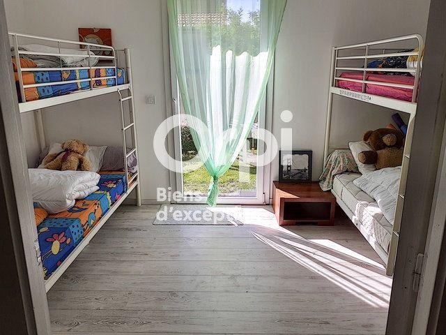 Maison à vendre 7 208m2 à Cabourg vignette-13