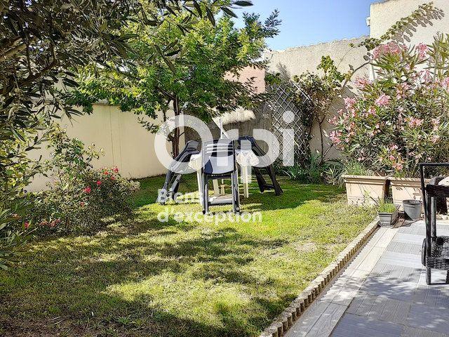 Maison à vendre 7 208m2 à Cabourg vignette-14