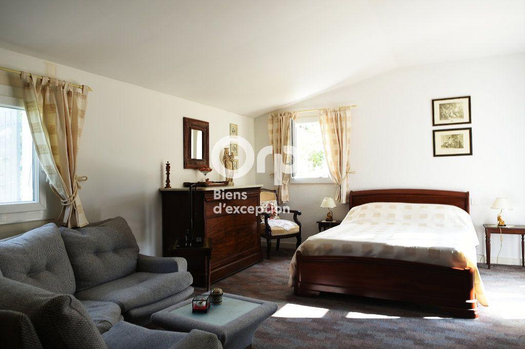 Maison à vendre 10 380m2 à Marsilly vignette-6