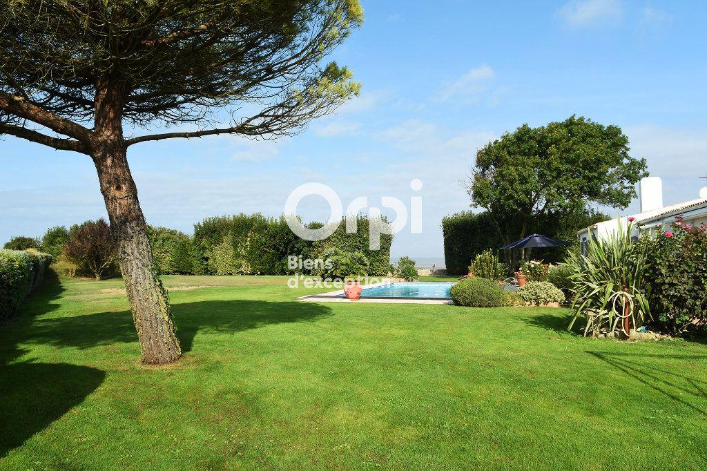 Maison à vendre 10 380m2 à Marsilly vignette-8