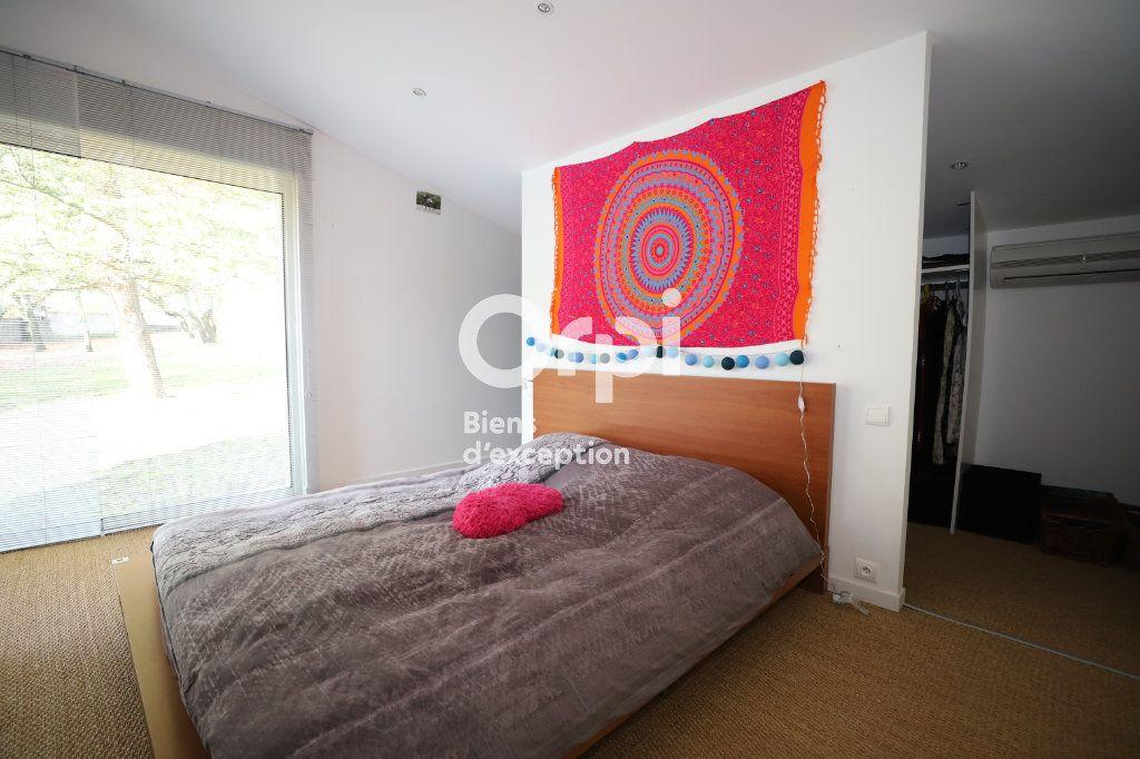 Maison à vendre 6 213m2 à Ruoms vignette-13