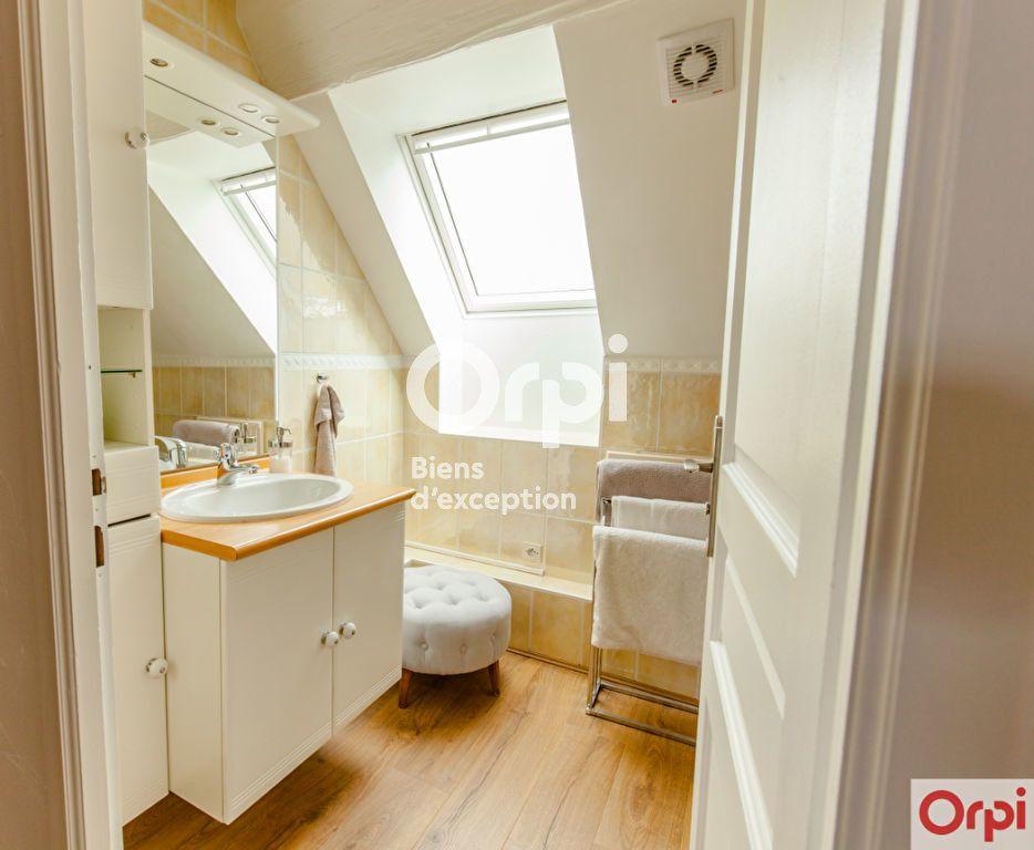 Maison à vendre 6 160m2 à Virey-le-Grand vignette-10