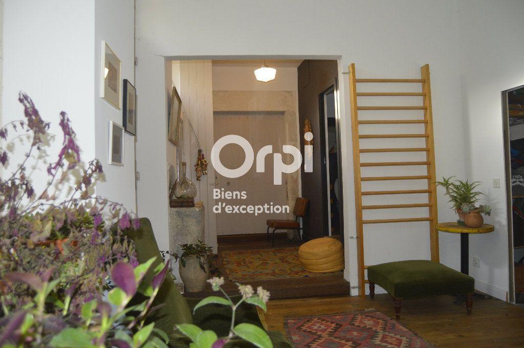 Maison à vendre 10 284m2 à Bourg-Saint-Andéol vignette-13