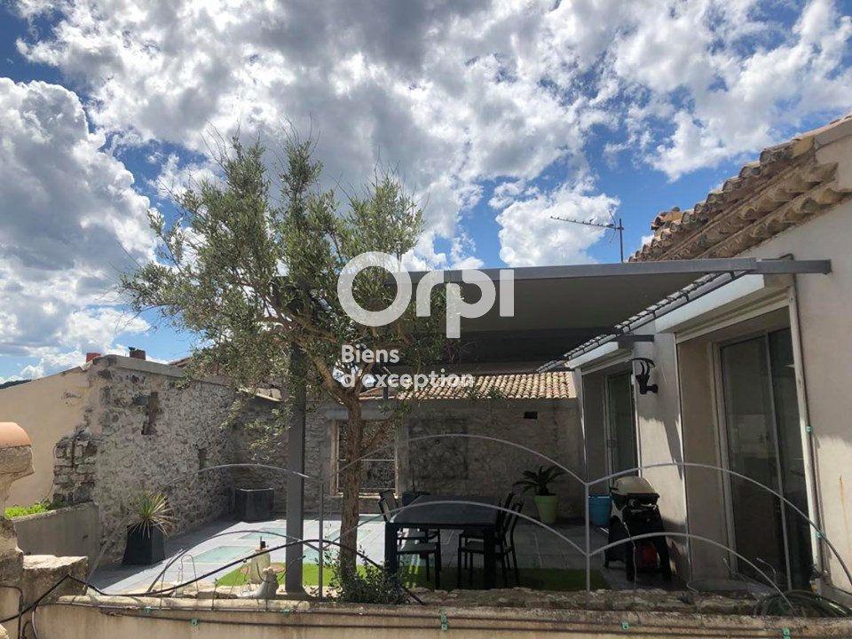 Maison à vendre 14 436m2 à Bourg-Saint-Andéol vignette-4