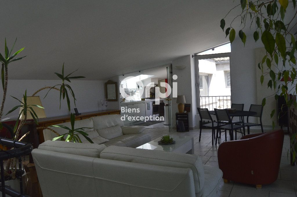 Maison à vendre 14 436m2 à Bourg-Saint-Andéol vignette-7
