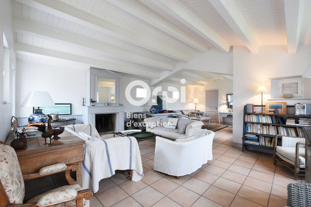 Maison à vendre 12 270m2 à Les Portes-en-Ré vignette-3