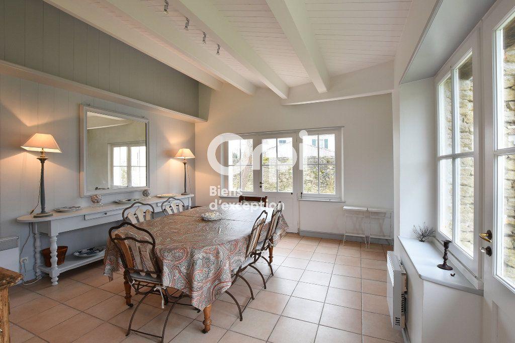 Maison à vendre 12 270m2 à Les Portes-en-Ré vignette-6