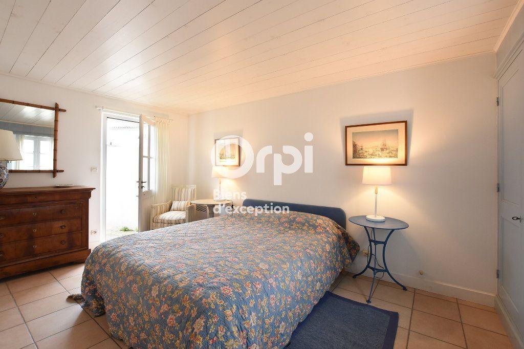 Maison à vendre 12 270m2 à Les Portes-en-Ré vignette-10