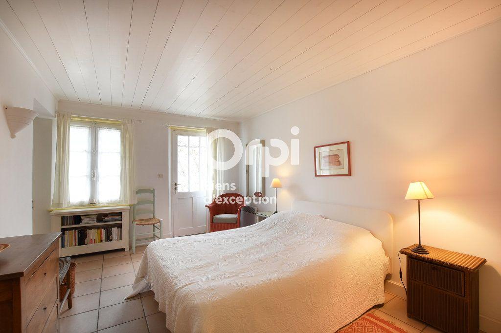 Maison à vendre 12 270m2 à Les Portes-en-Ré vignette-11