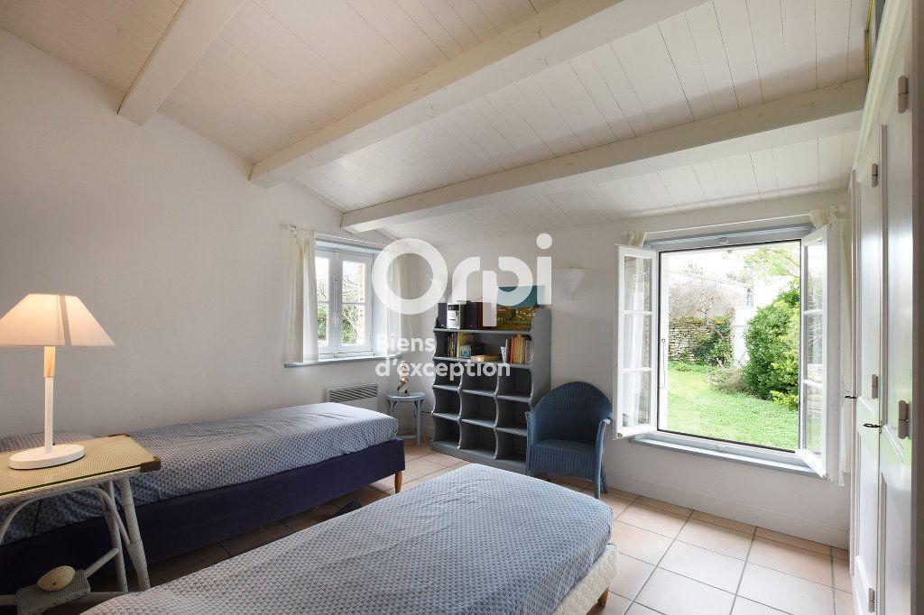 Maison à vendre 12 270m2 à Les Portes-en-Ré vignette-12