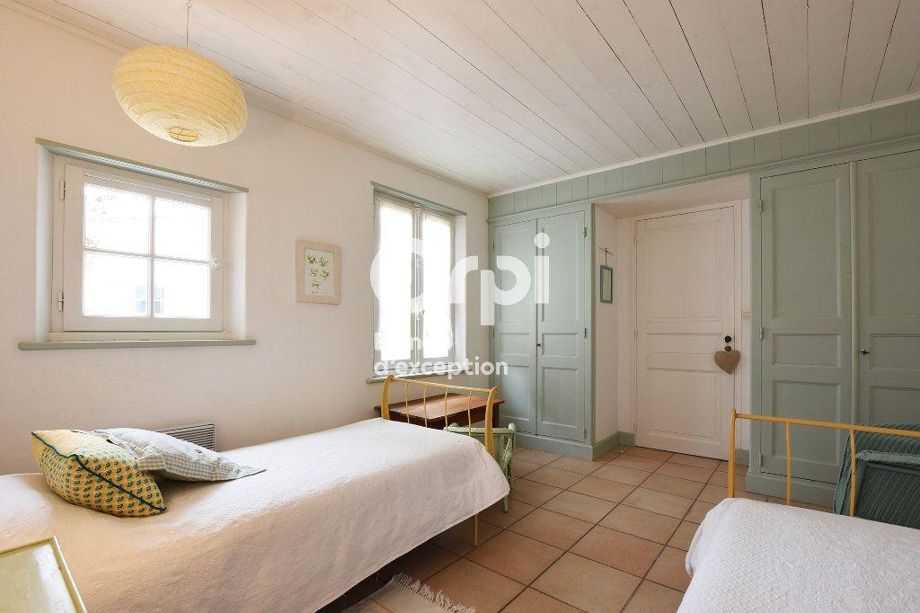 Maison à vendre 12 270m2 à Les Portes-en-Ré vignette-13