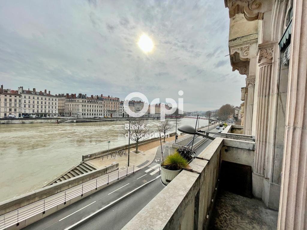 Appartement à vendre 5 137m2 à Lyon 5 vignette-4