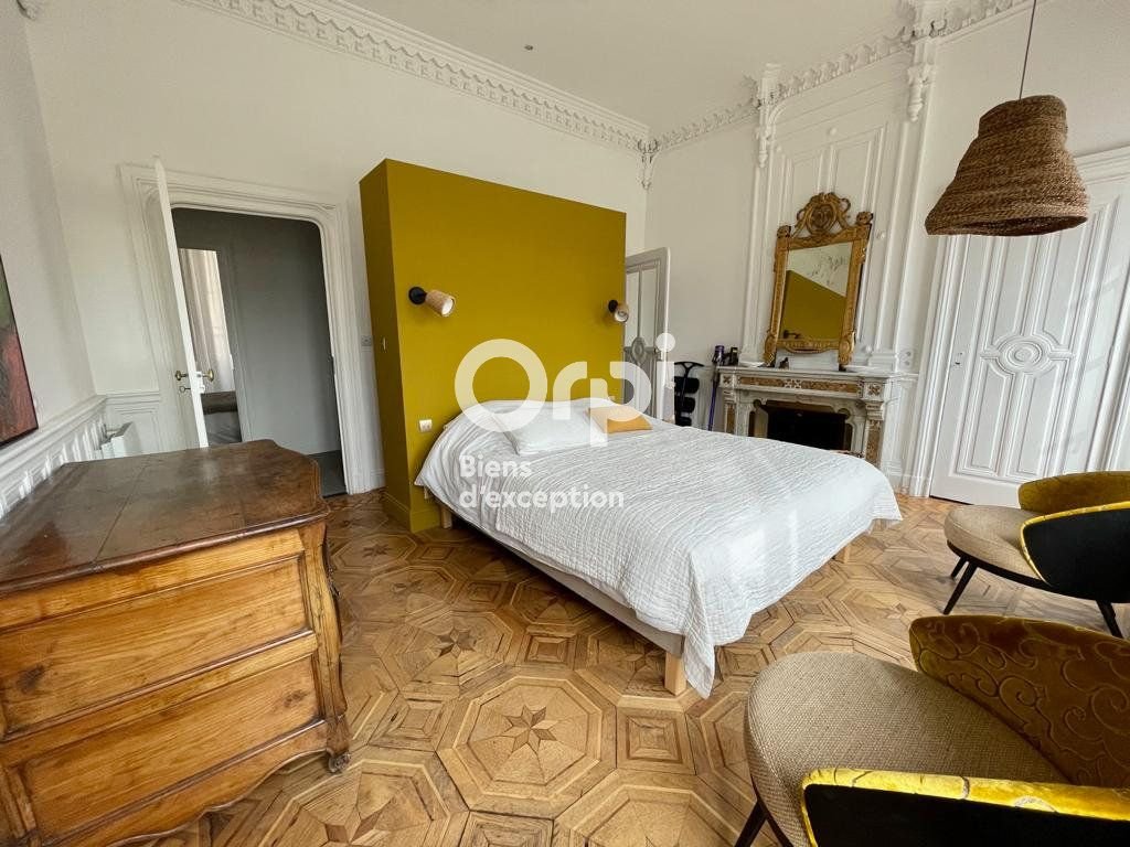 Appartement à vendre 5 137m2 à Lyon 5 vignette-5